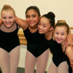 Level3GirlsLaughingBB6A5250