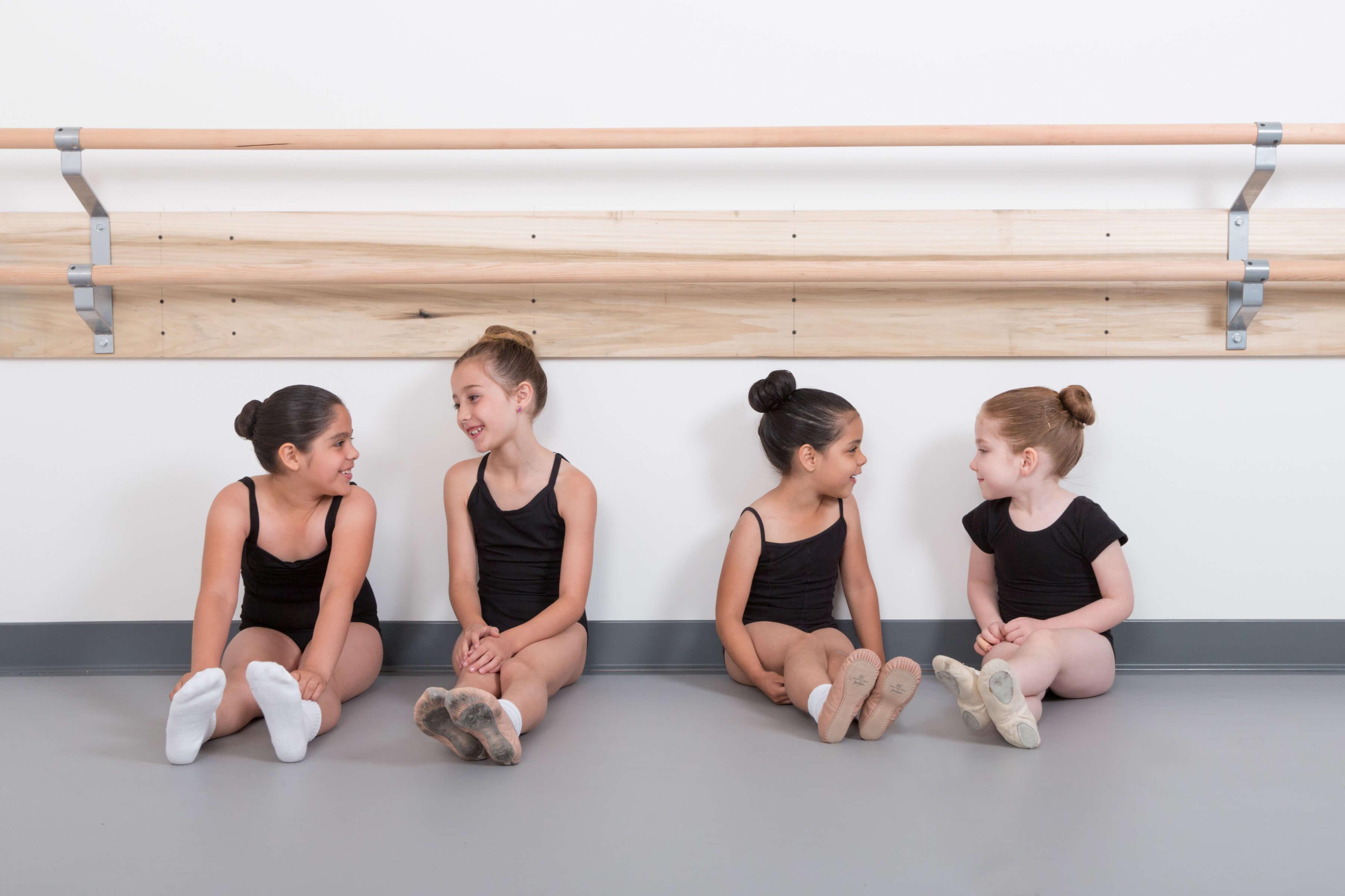 f65716577b24 Ballet School