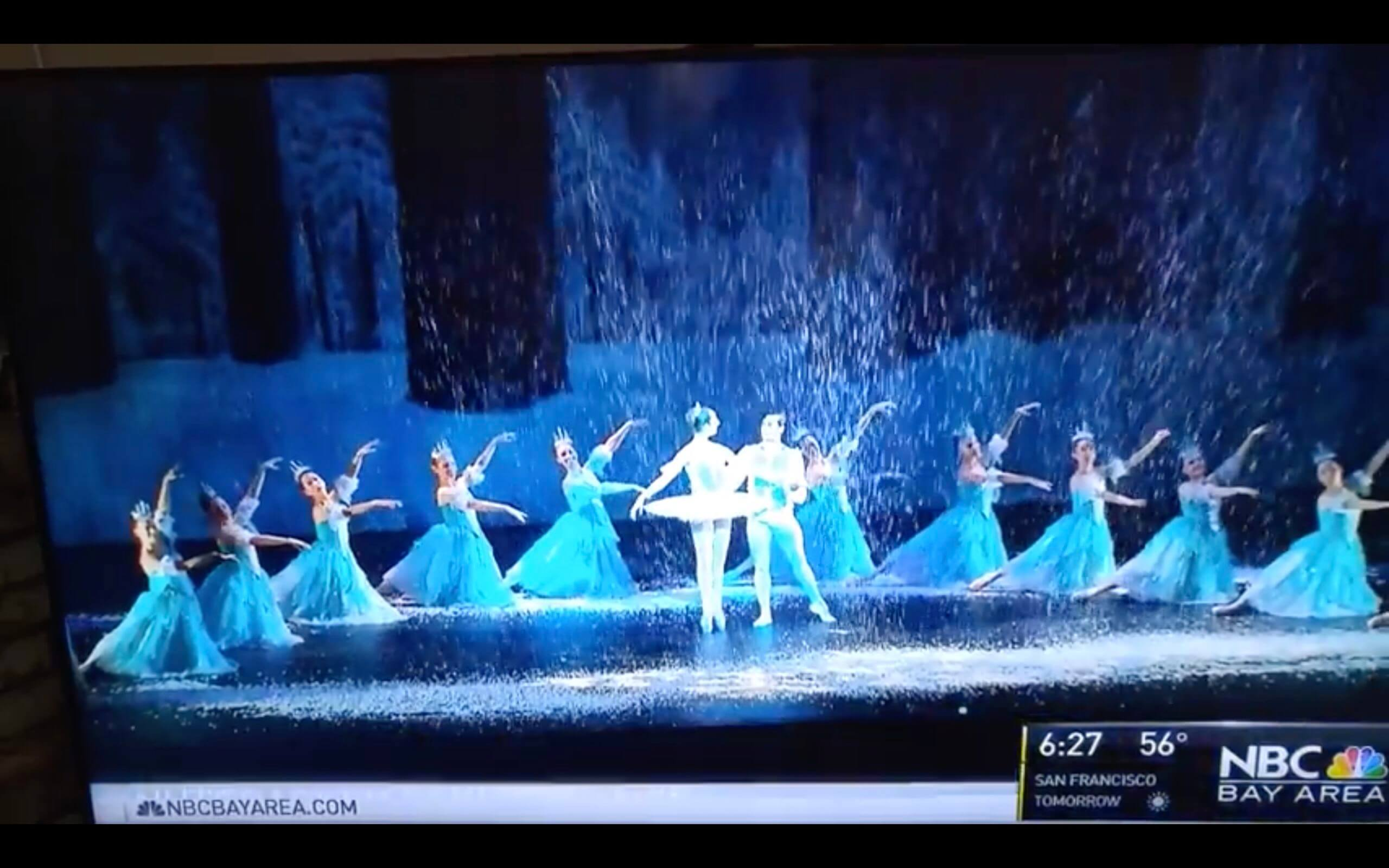 SJDT Nutcracker NBC
