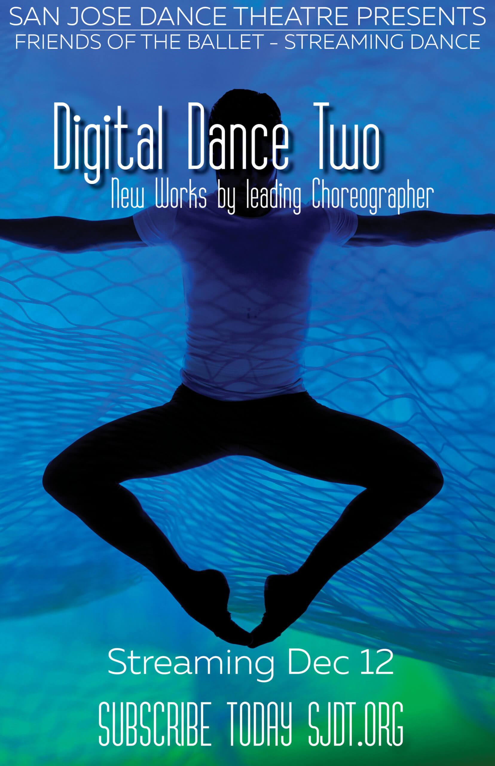 Digital Dance 2